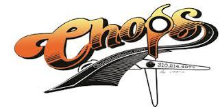 chops hair salon chosen best hair salon south bay chops hair