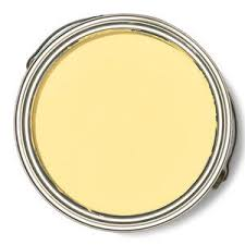best 25 pale yellow paints ideas on pinterest kitchen