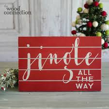 wooden christmas sign christmas pinterest pallets craft and