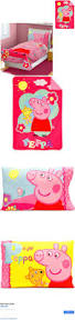 Peppa Pig Bed Set by 31 Best Peppa Pig Images On Pinterest Peppa Pig Bedroom Ideas
