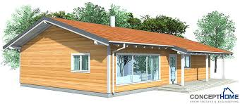 low cost to build house plans low cost home building rabotanadomu me