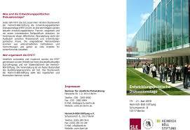 web design company profile sle sle berlin timeline