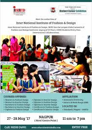 Certification In Interior Design by Educationista Events And Exhibitions Linkedin