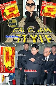 North Korea South Korea Meme - south korea and north korea by ninjaofthesilentkill meme center