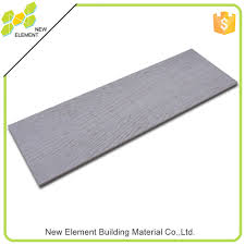 Wooden Material Element Decorative Wood Wall Plank Decorative Wood Wall Plank Suppliers