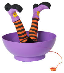 halloween animated witch tesco u0027s halloween range 2014 money saving blog mrs bargain hunter