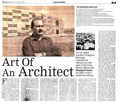 awards u0026 services christopher charles benninger architects ccba