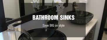 bathroom sinks bathroom sinks at menards