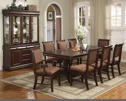 modern formal dining room sets kitchen dining sets formal dining room sets with buffet