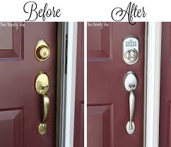 Interior Door Handles For Homes by Interior Door Knobs Lowes Sessio Continua Interior Designs
