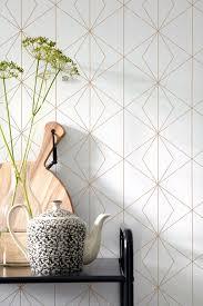 best 25 geometric wallpaper ideas on pinterest modern wallpaper
