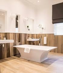 Tile Africa Bathrooms - designmind home design u0026 decor inspiration