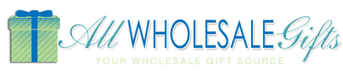 wholesale gifts at all wholesale gifts