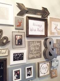 best 20 wall ideas ideas on pinterest wood wall wood walls and
