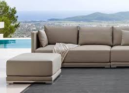 Aluminum Chaise Lounge Chair Design Ideas Impressive Comfortable Patio Lounge Chairs Chair Design Ideas Most
