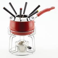 scratch and dent appliances kitchener waterloo accessories