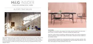 in the press milan design week 2017 sp01 design