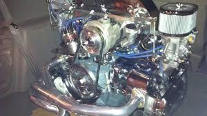 volkswagen beetle engine 1971 vw super beetle youtube