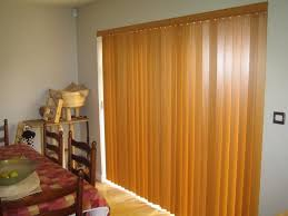Wood Blinds For Patio Doors Blinds Outstanding Custom Blinds Lowes Home Depot Faux Wood