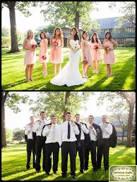 milwaukee photographers edgewood valley country club fall wedding chicago milwaukee