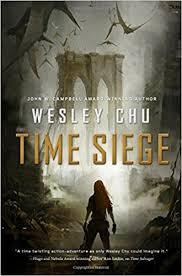 siege amazon siege amazon co uk wesley chu 9780765377548 books