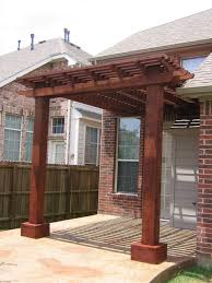 Back Porch Awning Exterior Building A Front Porch Deck What To Consider Wood Deck