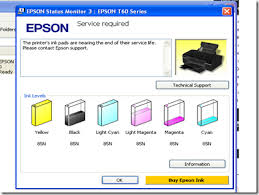 resetter epson stylus office t1100 download epson t60 reset program everything is free