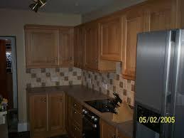 b q kitchen ideas kitchen backsplashes bq kitchen and paint backsplash tile for peel
