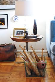 Affordable Interior Design Affordable Interior Design In Bay Ridge Brooklyn Brownstoner