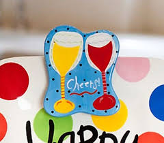 happy everything plate attachments 108 best happy everything plate images on coton colors