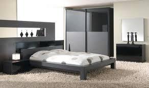 mobilier chambre adulte chambre adulte moderne design chambre a coucher archives meubles