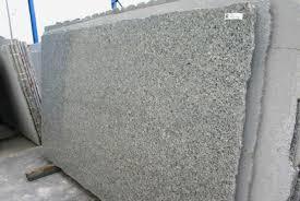 plaque granit cuisine plaque de marbre cuisine best of plan de travail granit marbre