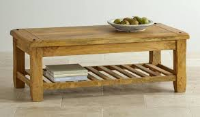 reclaimed timber coffee table reclaimed timber coffee table thewkndedit com