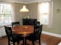 dining room lighting trends wonderful dining room lighting trends sath19 daodaolingyy com