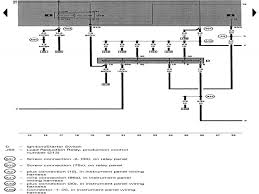 1999 volkswagen pat wiring diagram 1999 wiring diagrams