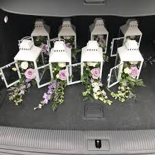 florist raleigh nc daniel s florist 51 photos florists 2829 jones franklin rd