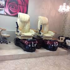 tips u0026 toes nail salon nail salons 11570 panama city beach