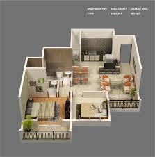 japanese apartment floor plans 3d japanese home plans japanese