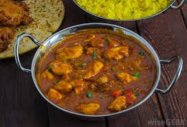 types of indian cuisine what is naan with pictures