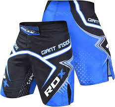 mma siege social buy rdx r7 inside mma shorts rdx sports uk