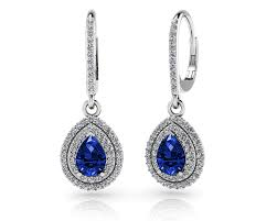 dimond drop buy quality diamond earrings and diamond drop earrings
