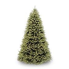 douglas fir artificial tree