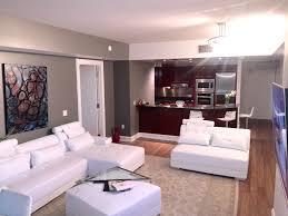 Bamboo Flooring Las Vegas Las Vegas Strip Furnished Luxury Condo For Rent At Sky