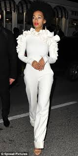 all white jumpsuits the jumpsuit is back all in one fans miley cyrus kate moss and