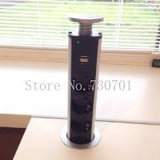 compare prices on desk power outlet online shopping buy low price