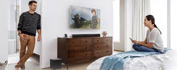 vizio home theater sound bar vizio smartcast 38 u201d 2 1 sound bar system sb3821 d6 vizio