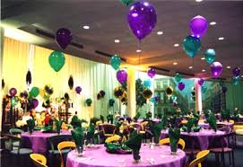 mardi gras table decorations table decoration ideas for mardi gras 360 complete home