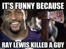 Ray Rice Memes - image 827226 ray rice elevator assault video know your meme