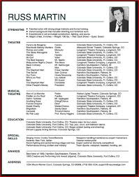 Professionally Done Resumes 141 Best Professional Resume Templates Images On