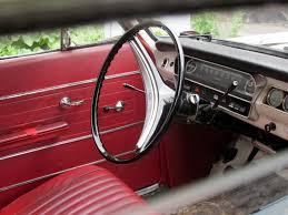 opel rekord 1985 seattle u0027s classics 1965 opel rekord 1700 wagon